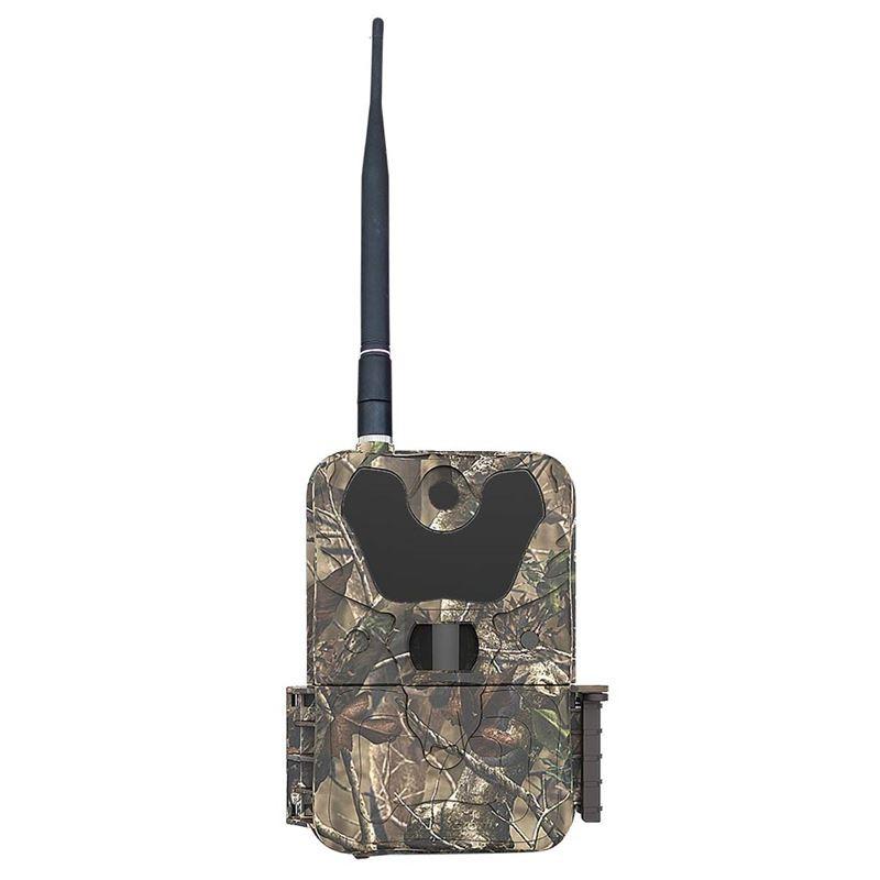 Uovision UM 785 - 3G SMS - Viltkamera  60d776e410