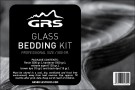 GRS Beddekit Glass 500gr. GRS Glass Bedding Kit 500 gr. thumbnail