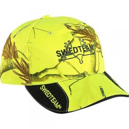 Swedteam