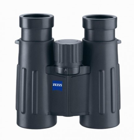 Zeiss Victory 8x32 T FL sort