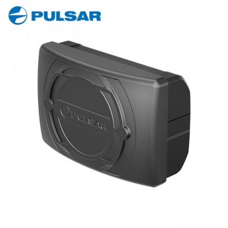 PULSAR BATTERY PACK IPS5 5,2 Ah