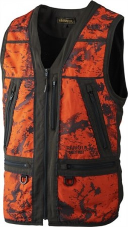 Härkila Lynx Safety vest