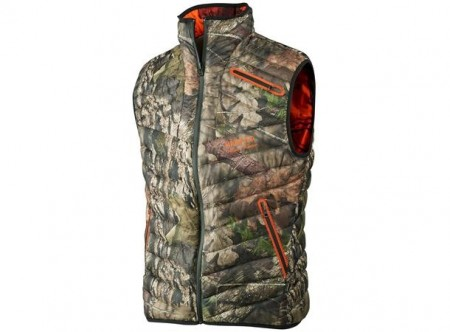 Härkila Moose Hunter vendbar vest
