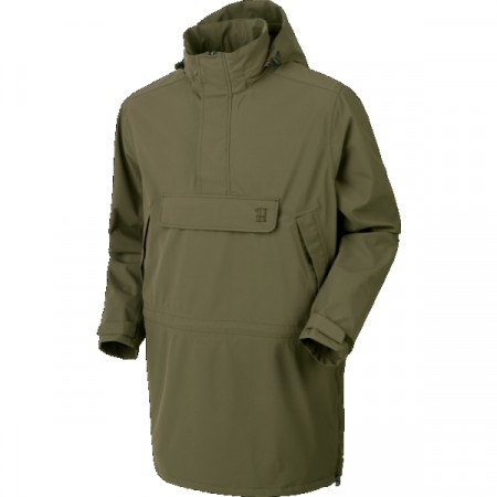 Härkila Orton Packable anorak