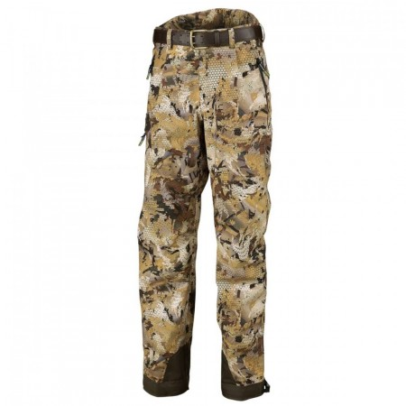 Swedteam WATERFOWL GORE-TEX® Bukse 1 stk str 54