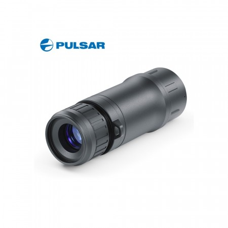 PULSAR 5x30 MONOKULAR FOR KRYPTON