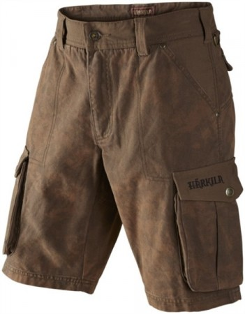 Härkila PH Range shorts
