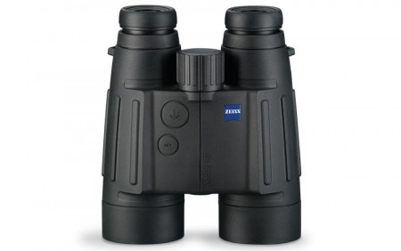 Zeiss Victory 10x56 T RF