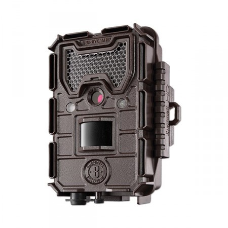 Bushnell Viltkamera HD Aggressor LowGlow - 20MP