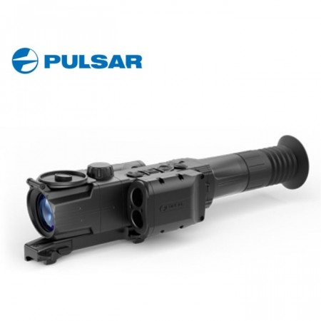 PULSAR DIGISIGHT ULTRA N455 LRF 940nm IR