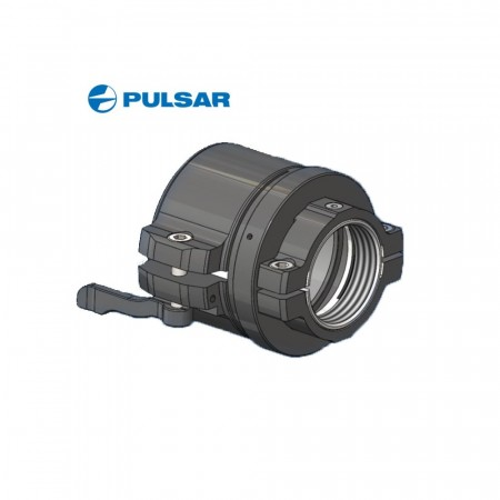 PULSAR PSP-42 ADAPTER RING - Krypton