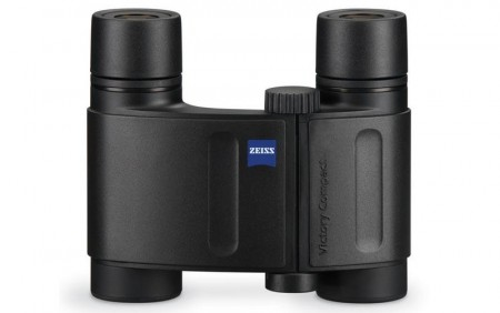 Zeiss Victory Compact 8x20 T sort