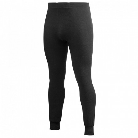 Woolpower Long Johns 200