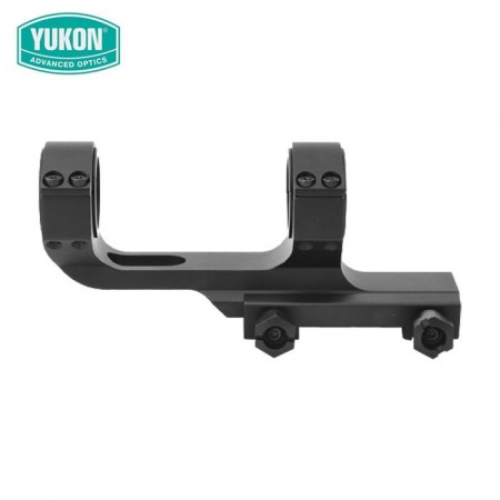 YUKON SW-30 RIFLE MONTERING 30MM 1-PIECE