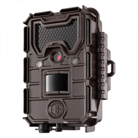 Bushnell Viltkamera HD Aggressor No-Glow 20MP