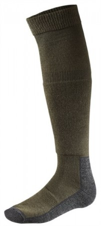 Härkila Tweed II knee high sokk