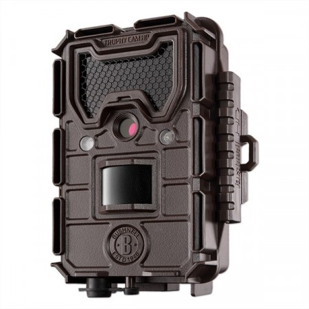 Bushnell Viltkamera HD Aggressor No-Glow 24MP