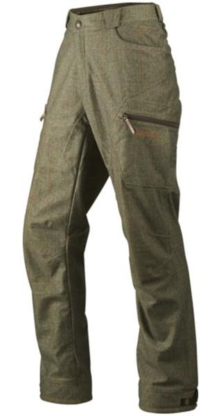 Härkila Stornoway Active bukse