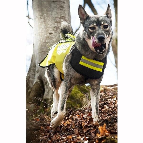 Ridgeline | Villmarksutstyr.no Jakt Hund & Fritid